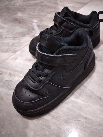 Кросівки дитячі Nike 24 розмір