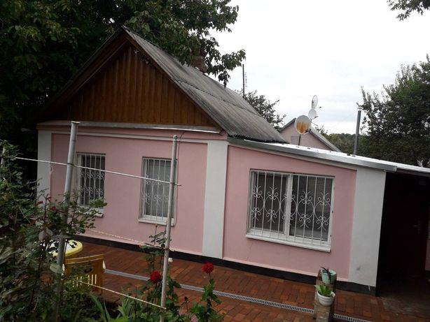 Отдельностоящий дом в районе Балакина