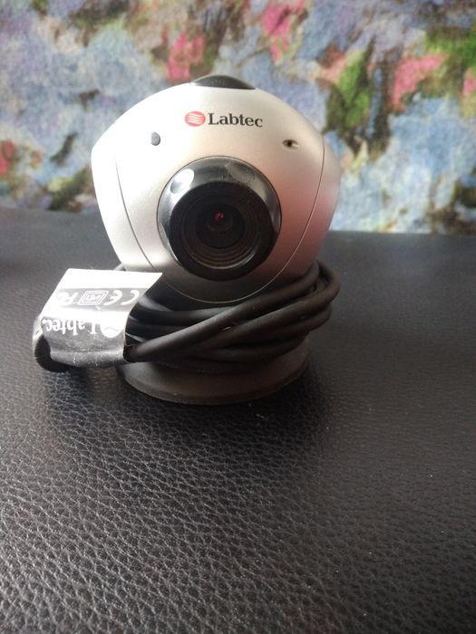 Webcam Tábua - imagem 1