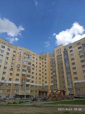 Продаж 1кім квартири в новобудові вул.Роксоляни