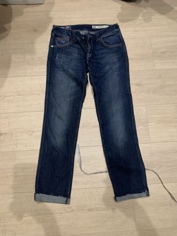 джинсы tommy helfiger оригинал, м