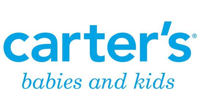 Заказы из США Carters БЕЗ Комиссии