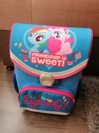 Рюкзак школьный Кite  ортопедический 1-4 класс