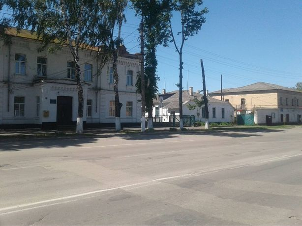 Частина будинку, не дорого, по проспекту Шевченка