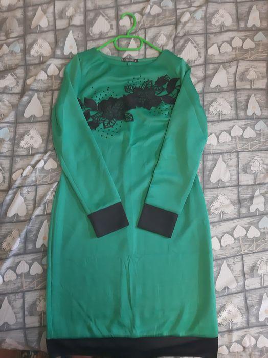 Продам Платье Одеса - зображення 1