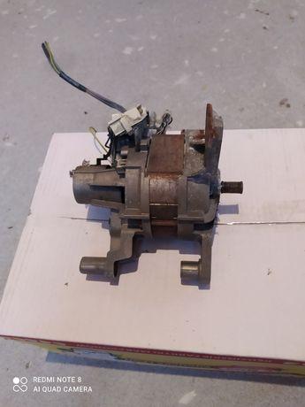 Silnik pralki polar pfl800