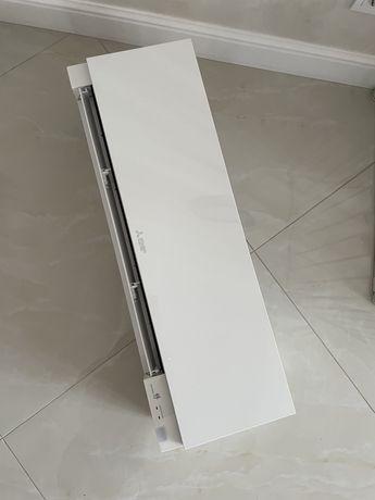 Внутренний блок кондиционера mitsubishi