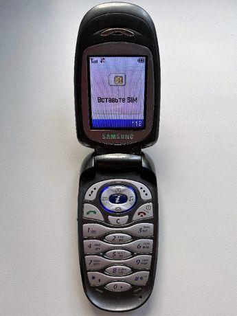 Samsung SGH - X460