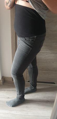 Spodnie ciążowe H&M L