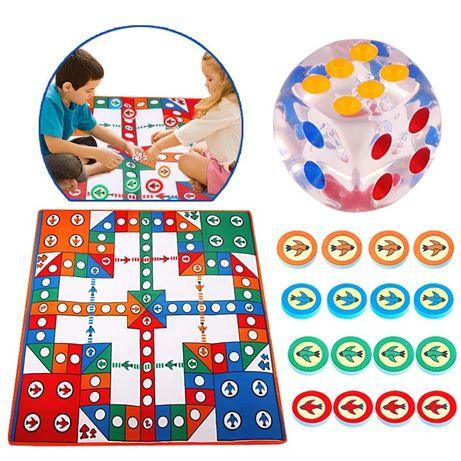 Детская игрушка! Игровой Развлекательный коврик. Игра для детей.