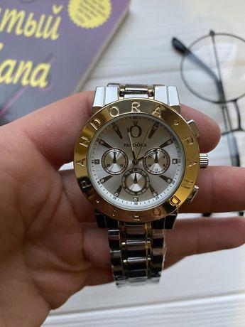 Наручные часы Pandora наручний годинник Pandora