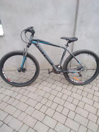 Велосипед Optima 27.5