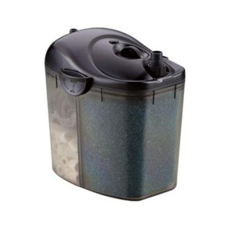 Filtr zewnetrzny kubełkowy Resun CY-20 200 l/h media NOWY