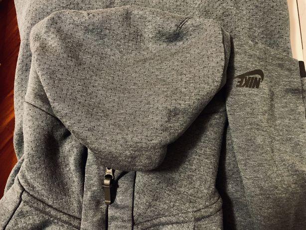 Nowa bluza Nike