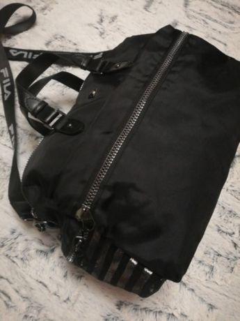 Оригинальная сумка FILA