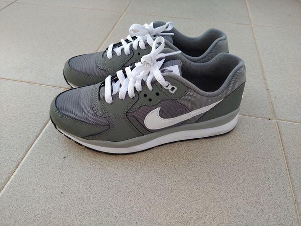 Nike windrunner n 38,5