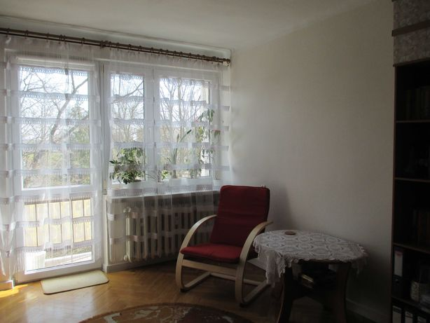 Mieszkanie 2 pokoje 40m - CENTRUM