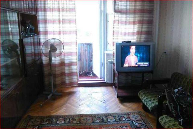 Квартира ул. Терешковой-Варненская, район Парка Горького