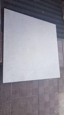 Kafle 60x60 7 sztuk