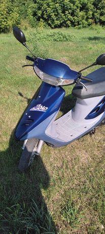 Продам Honda Dio 27