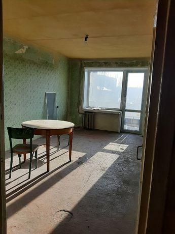 Продаётся 1комнатная квартира
