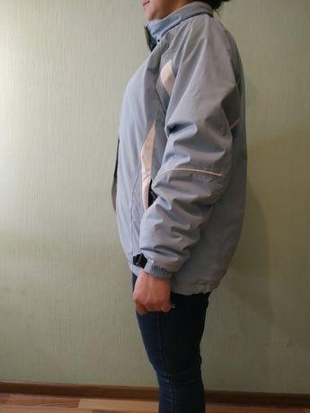 Лижна куртка Killtec