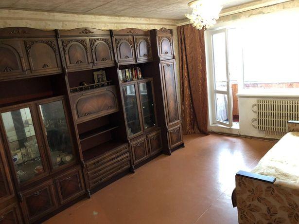 Продам 2 комнатную квартиру на Салтовке м. Г. Труда 524 мрн S5