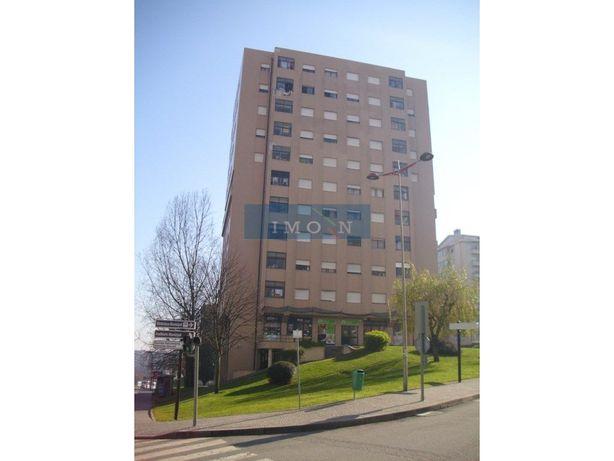 Apartamento T2 Arrendamento Vila Nova de Gaia