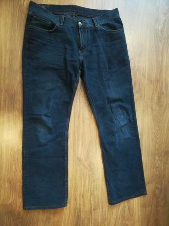 Spodnie Tommy Hilifiger 38/34