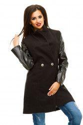 пальто кашемир размер 42-44