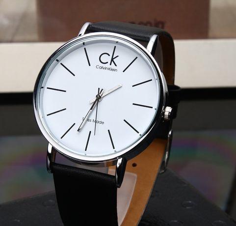 Męski zegarek CK calvin klein pasek