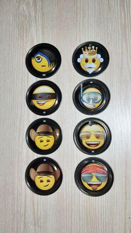 Фішки чипікао emoji