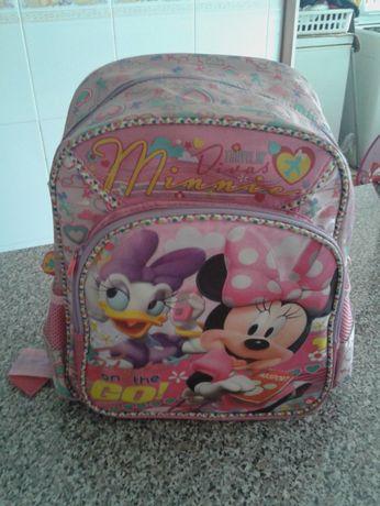 Mochila Disney