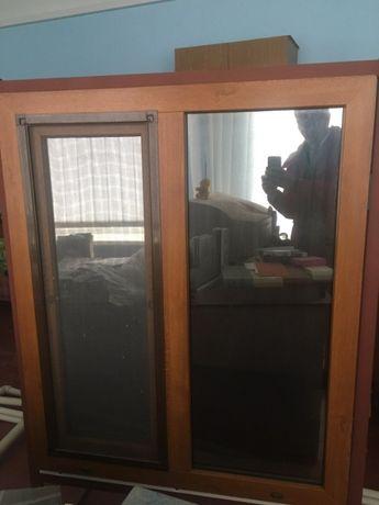 Металопластиковые окна и двери под заказ от производителя