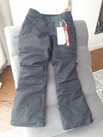 Spodnie narciarskie volcom dziecięce