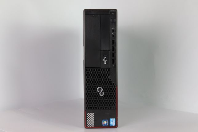 Ценопад! Системный блок Fujitsu С700 Core i5-2400 8GB RAM 250 GB HDD