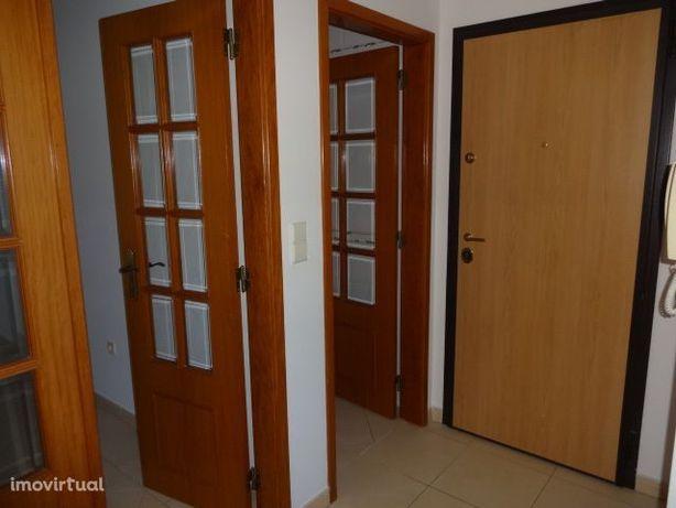 Apartamento T2 Suite