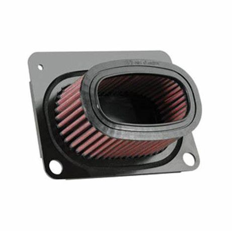 Filtr powietrza K&N HA-0008 HONDA XRV750