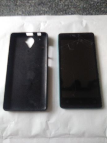My Phone venum uszkodzony