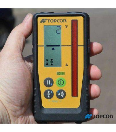 Czujnik Laserowy TOPCON LS-100D