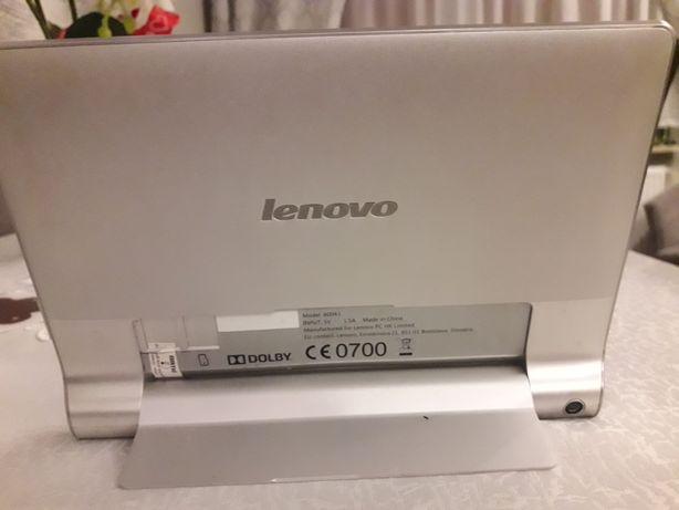 Tablet Lenovo yoga 8
