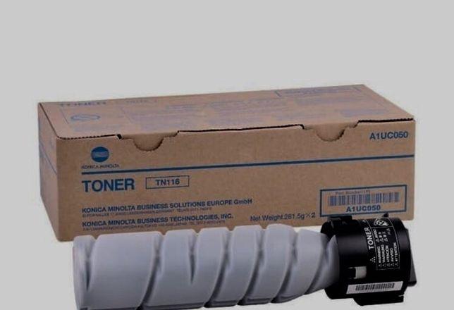Original Toner A1UCO50