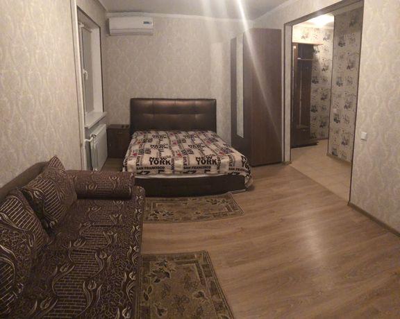 Сдам 1ком.квартиру центр, Халаменюка-Соборная,после евроремонта