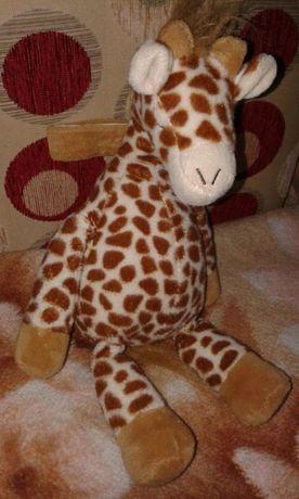 Жираф музикальний 35 см