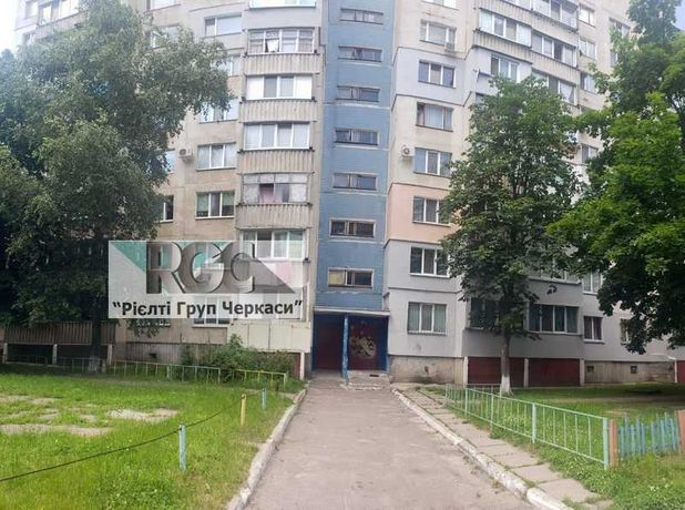 Продам 1-но комнатную квартиру в районе ЮЗР