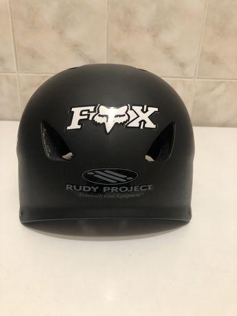 Продам шлем rudy project