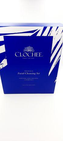 Zestawy firmy Clochee, idealne na prezent Polecam