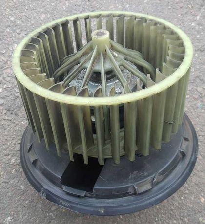 Вентилятор печки Fiat Tipo