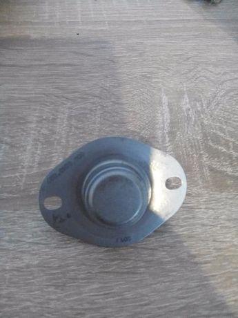 Czujnik ciągu kominowego do kotła grzewczego Buderus FC 2520S okazja