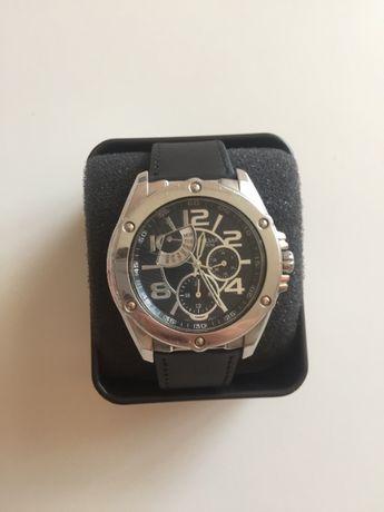 Часы PULSAR-670730, со скидкой -50%